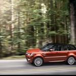 Range Rover Sport 2013.05