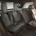 Range Rover Sport 2013.06