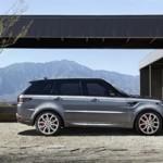 Range Rover Sport 2013.07
