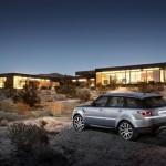 Range Rover Sport 2013.09