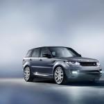 Range Rover Sport 2013.11