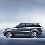 Range Rover Sport 2013.12