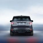 Range Rover Sport 2013.13
