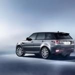 Range Rover Sport 2013.15