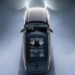 Range Rover Sport 2013.16