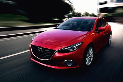 Mazda3 2013.01