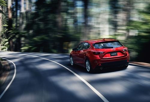 Mazda3 2013.04