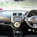 Nissan Almera Impul 2013.05