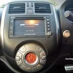 Nissan Almera Impul 2013.06