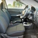 Nissan Almera Impul 2013.13
