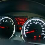 Nissan Almera Impul 2013.14