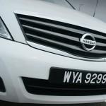 Nissan Teana FL BWS 2013.02
