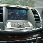 Nissan Teana FL BWS 2013.07