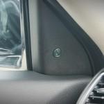 Nissan Teana FL BWS 2013.09