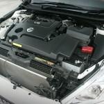 Nissan Teana FL BWS 2013.10