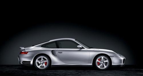 Porsche 911 Turbo 2013.06
