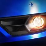 Proton Suprima S 2013.01