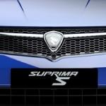 Proton Suprima S 2013.03