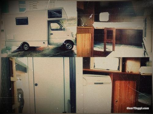 Chana Era Campervan 3 2013.01