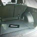 Honda CR-V 2013.12
