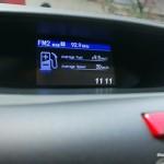 Honda CR-V 2013.15