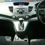 Honda CR-V 2013.17