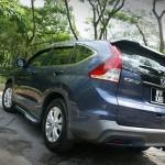 Honda CR-V 2013.18