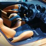Honda CR-Z Mugen RR 2013.06