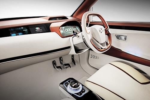 Perodua Buddyz GMS 2013.03