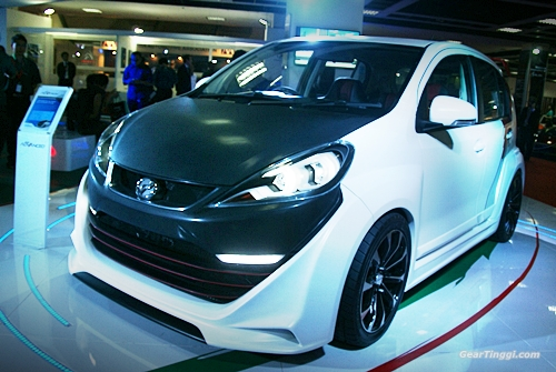Perodua GMB Advanced 2013.06