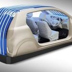 Perodua Space 2013.02