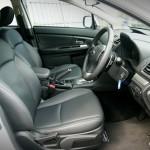 Subaru XV 2013.05