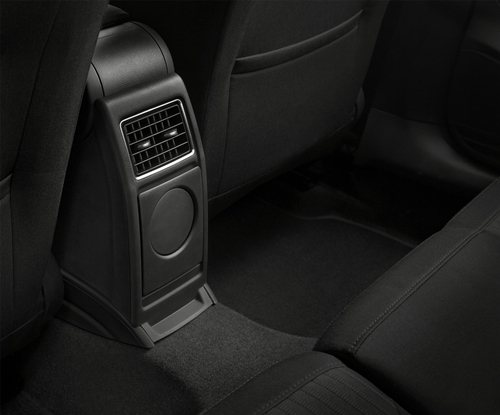 VW Polo Sedan CKD 2013.02