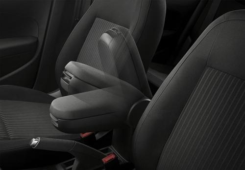 VW Polo Sedan CKD 2013.04