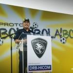 Proton Persona SV 2013.01