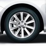 Toyota Camry 2013.19