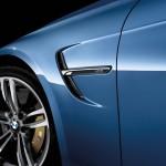 BMW M3 Saloon 2014.07