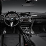 BMW M4 Coupe 2014.02