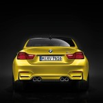 BMW M4 Coupe 2014.03