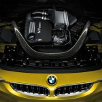 BMW M4 Coupe 2014.04