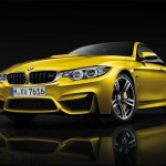 BMW M4 Coupe 2014.06
