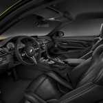 BMW M4 Coupe 2014.07