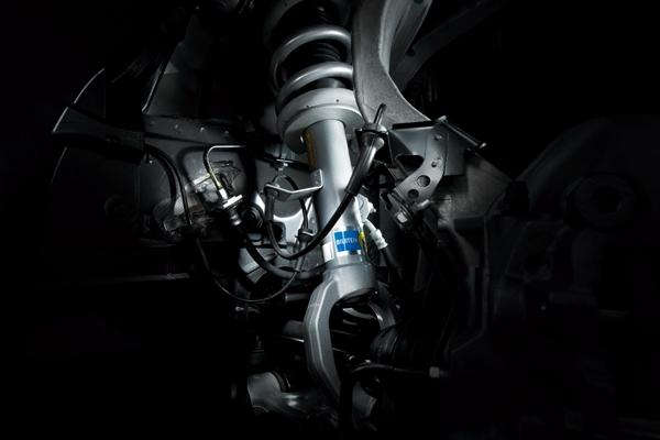 Nissan GT-R Nismo 2014.15