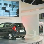 Nissan Note 2014.02