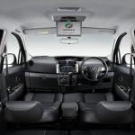 Perodua Alza Advanced 2014.05