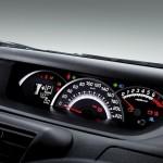 Perodua Alza Advanced 2014.06