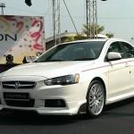 Proton Inspira Super Premium 2014.02