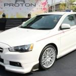 Proton Inspira Super Premium R3 2014.01