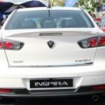 Proton Inspira Super Premium R3 2014.02