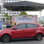 Proton Suprima S SP 2014.01